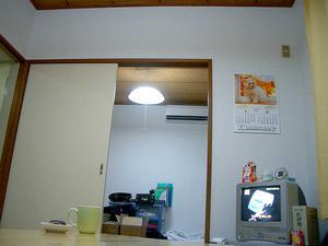 IMGP3430b.jpg