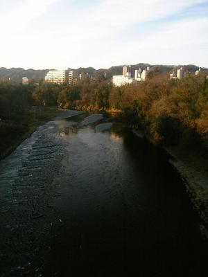 blog-photo-1136021238.17-0.jpg