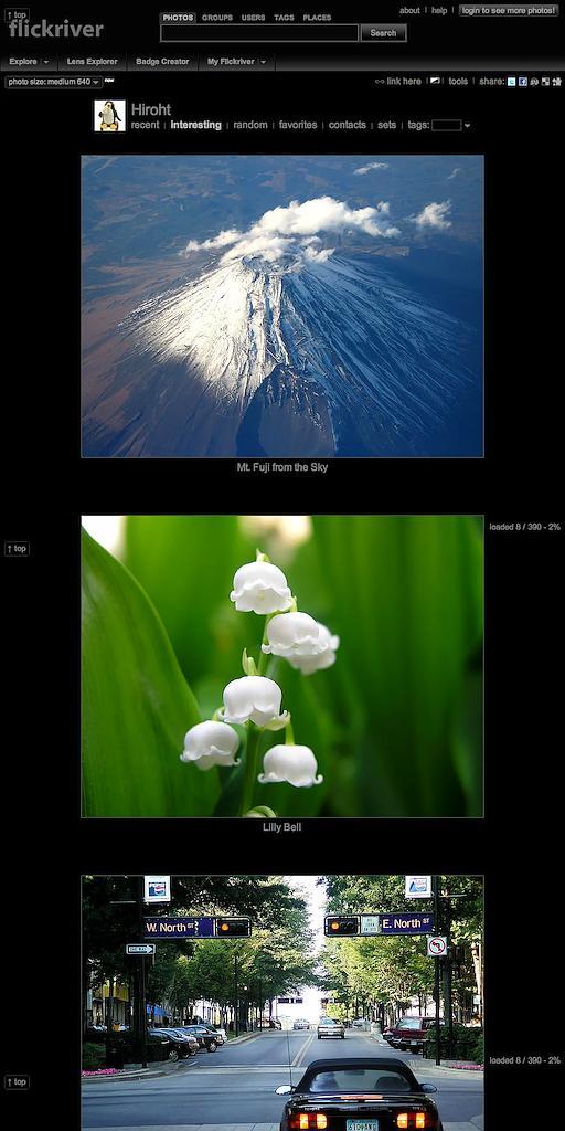 flickriver.jpg