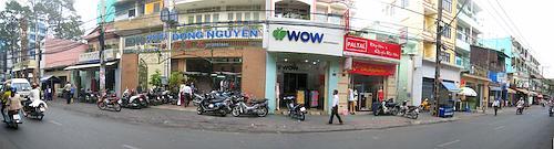 Nguyen Trai_Panorama1_s_2226.jpg