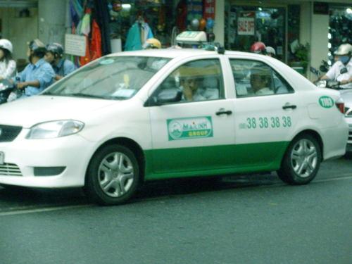 mai-linh-taxi.jpg