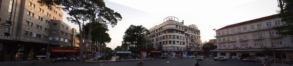 Panorama3000.jpg