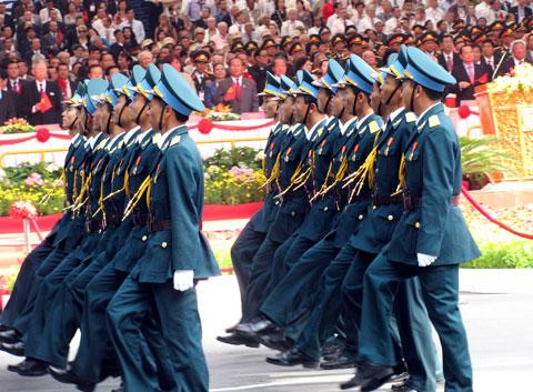 images181844_parade.jpg
