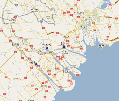 Mekon_Map.jpg