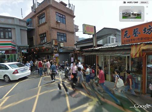 基山街入り口.jpg