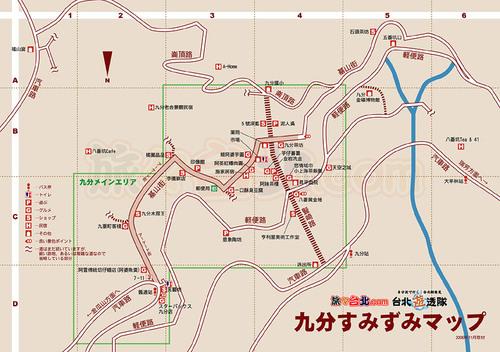 map72.jpg