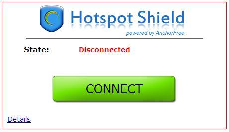 Horspot Shield-19.jpg