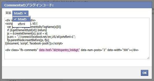 facebook_com_code01.jpg