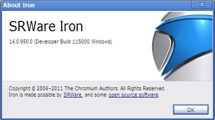Iron_16-01.jpg