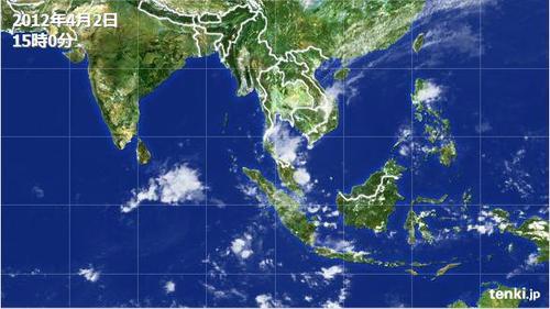 Typhoon1204-02.jpg