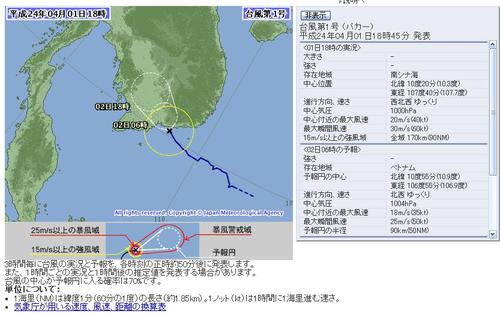 Typhoon1204.jpg