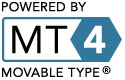 Powered by Movable Type 4.261